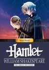 Manga Classics - William Shakespeare (Hardcover)