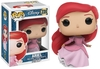 Funko Pop! Disney - Ariel Princess (Little Mermaid)