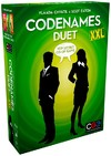 Codenames - Duet XXL (Card Game)