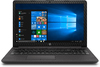 HP 250 G7 i3-7020U 4GB RAM 500GB HDD Win 10 Pro 15.6 inch Notebook