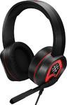 Adata - XPG EMIX H20 7.1 Gaming Headset (PC)