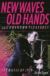 New Waves, Old Hands And Unknown Pleasures - Sean Egan (Paperback)