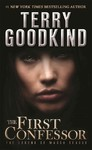 The First Confessor - Terry Goodkind (Paperback)
