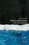 Prohibition - W. J. Rorabaugh (Paperback)