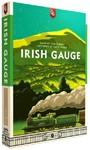 Irish Gauge (Board Game)