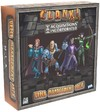 Clank! Legacy: Acquisitions Incorporated - Upper Management Pack (Board Game)