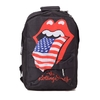 Rolling Stones - USA Tongue Classic Rucksack