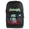 Metallica - And Justice For All Skate Bag