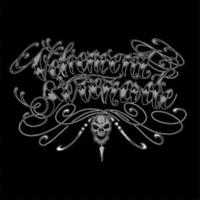 Vehement Serenade - 7 (7 inch Vinyl) - Cover