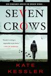Seven Crows - Kate Kessler (Paperback)