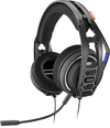Plantronics GameRig 400HS Stereo Gaming Headset for PS4 (3.5mm)
