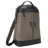 Targus - Newport 15 inch Backpack Notebook Case - Olive