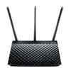 ASUS DSL-AC51 AC750 Dual-Band Wireless Vdsl/Adsl 2+ Modem Router