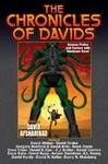 The Chronicles of Davids - David Afsharirad (Paperback)