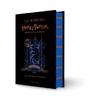 Harry Potter And The Prisoner Of Azkaban - J.K. Rowling (Paperback)