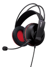 Asus Cerberus Gaming Headset - PC and Console Gaming