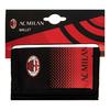AC Milan Fade Wallet