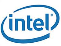 Intel - CPU Carrier Clip Sawtooth Pass - Cover