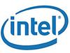 Intel - CPU Carrier Clip Sawtooth Pass
