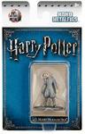 Harry Potter - Nano Steel Metalfigs Single Figure (Figures)