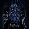 Various - For the Throne (Music Inspired By the HBO Series Game of Thrones)