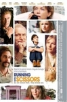 Running With Scissors (DVD)