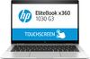 HP EliteBook X360 1030 G3 i5-8250U 8GB RAM 256GB SSD LTE Touch 13.3 Inch FHD 2-In-1 Notebook