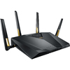 ASUS - RT-AX88U AX6000 Dual Band Gigabit Router
