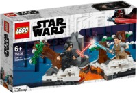 LEGO® Star Wars - Duel on Starkiller Base (191 Pieces) - Cover
