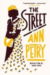 The Street - Ann Petry (Paperback)
