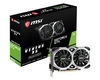 MSI NVIDIA GeForce GTX 1650 VENTUS XS 4G GDDR5 OC Graphics Card