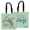 Matilda - Edge to Edge Tote Bag - Star Editions