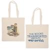 Matilda Tote Bag - Star Editions