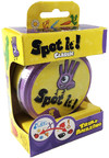 Spot It! Classic Mini (Card Game)