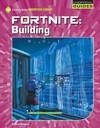 Fortnite - Josh Gregory (Library)