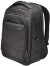 Kensington Contour 2.0 15.6 Inch Notebook Backpack - Black