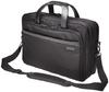Kensington Contour 2.0 15.6 Inch Top-Loading Notebook Bag - Black