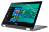Acer Spin 5 i7-8565U 8GB RAM 512GB SSD Touch 13.3 Inch FHD 2-In-1 Notebook