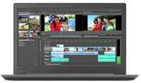 Lenovo IdeaPad 130 AMD A4-9125 4GB RAM 1TB HDD 15.6 Inch HD Notebook - Cover
