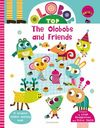 Olobob Top: The  Olobob Top And Friends - Hodgkinson Leigh (Paperback)