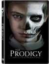 The Prodigy (DVD)