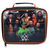 WWE - Legends Lunch Bag