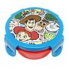 Toy Story - Snack Pot