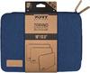 Port Designs - Torino 10/12.5 inch Notebook Sleeve - Blue
