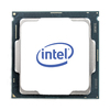 Intel Core i5-9600KF Coffee Lake 6-Core 3.7 GHz (4.6 GHz Turbo) LGA 1151 (300 Series) 95W Desktop Processor Without Graphics