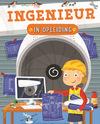 In Opleiding: Ingenieur (Paperback)