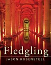Fledgling - Jason Rosensteel (Paperback)