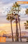 Southern California - Fodor's Travel Guides (Paperback)