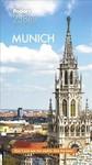 Fodor's 25 Best Munich - Fodor's Travel Guides (Paperback)