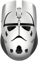 Razer Atheris - Wireless Mouse - Star Wars Stormtrooper™ Edition - Cover